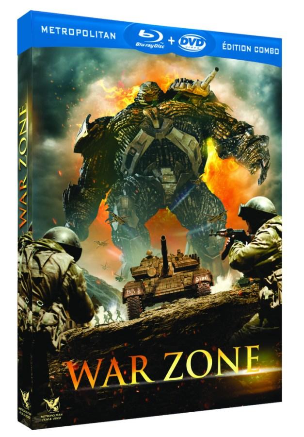 3d-war-zone-combo