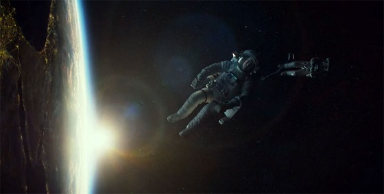 Gravity-2013-full-leaked-movie