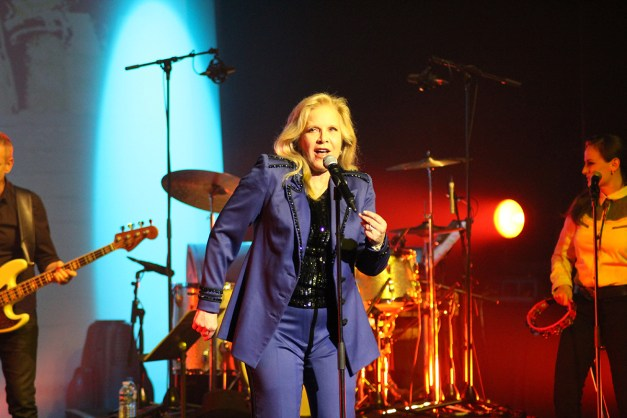 2014-02-15 Sylvie Folies 076