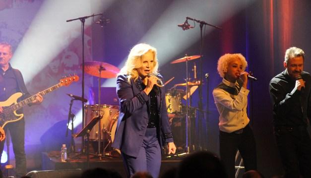 2014-02-15 Sylvie Folies 988