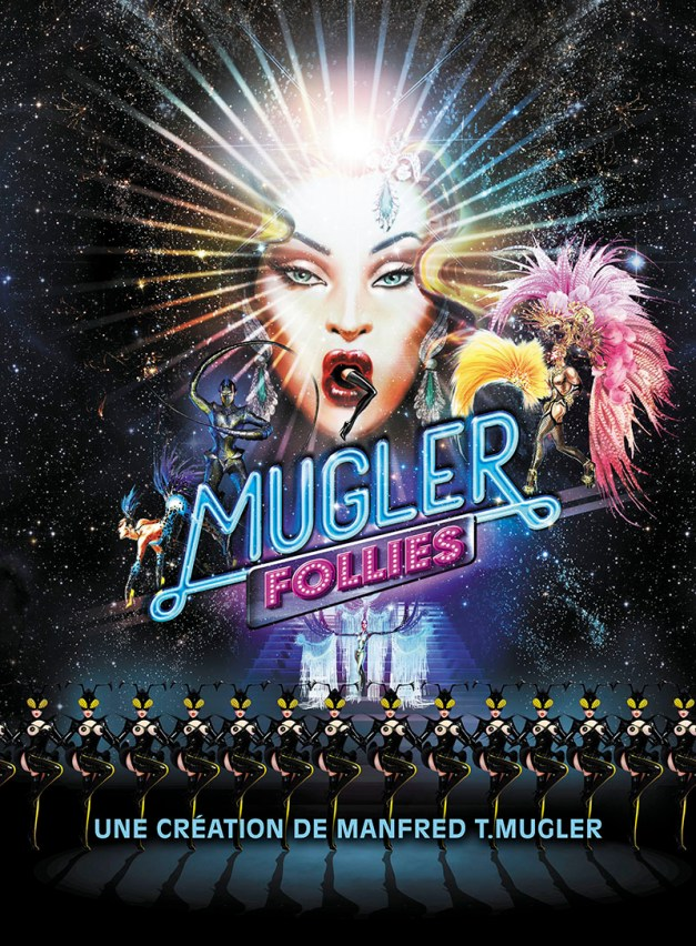 MUGLER-FOLLIES-affiche-HD