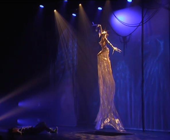 le-20-heures-du-31-decembre-2013-cabaret-mugler-follies-un-show-11063909apuae