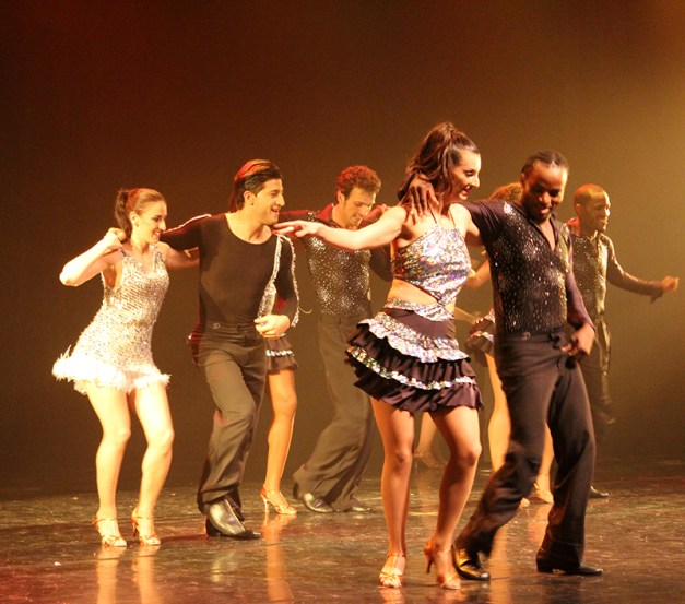 2014-04-25 Tiera Show 128