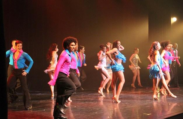 2014-04-25 Tiera Show 263