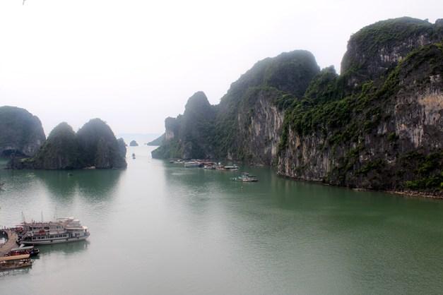 2014-06-08 vietnam 110