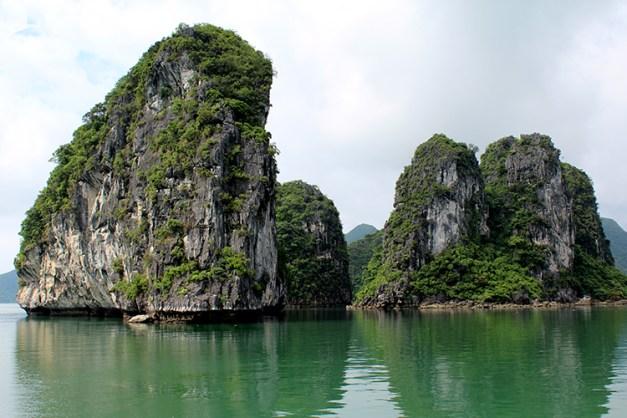 2014-06-09 vietnam 021