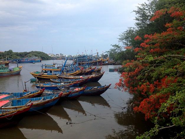vietnam 126
