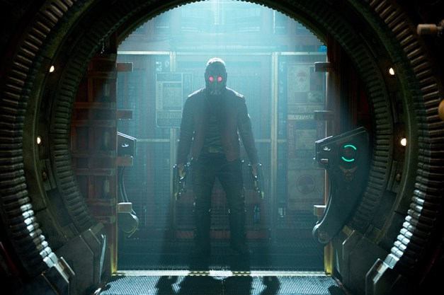 Guardians_Of_The_Galaxy_FT-02700_R