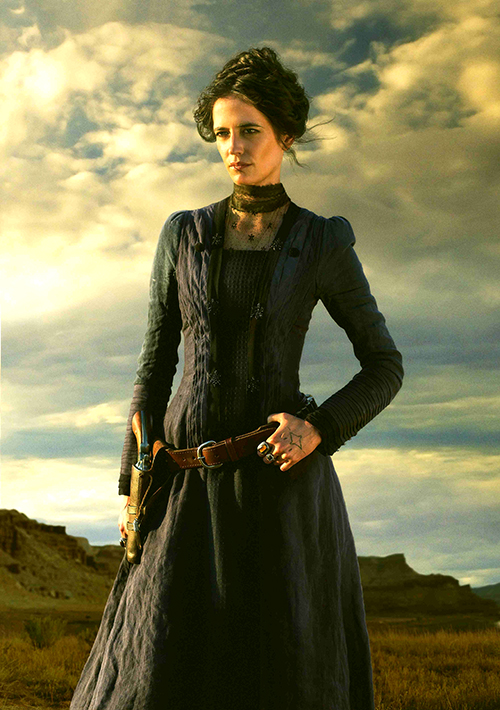 TheSalvation_EvaGreen