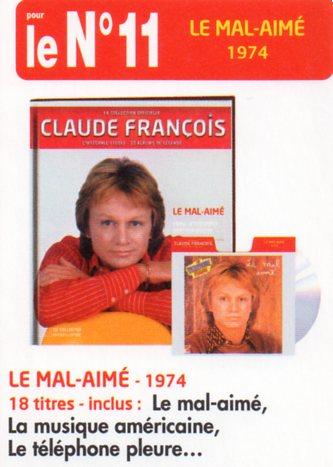 cloclo018