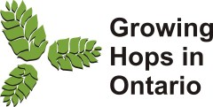 Growing_Hops_Ontario_Logo_5 with shading