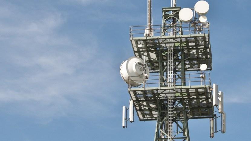 Mensen in Sonniuspark, Ekkersrijt en Breugel vinden mobiel bereik slecht
