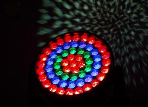 led stage lighting led stage lights