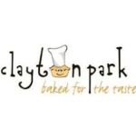 Clayton Park Bakery Ltd