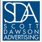 Scott Dawson Advertising Ltd