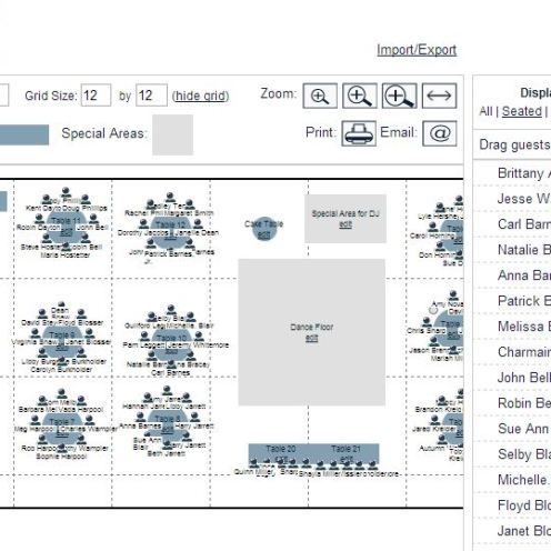 Wedding_Mapper_Free_Wedding_Planning_Seating_Chart_Tool