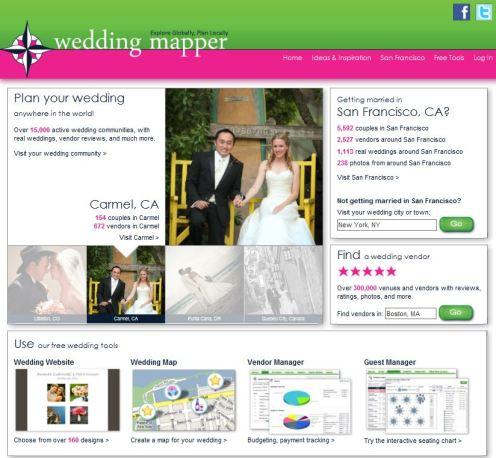 Wedding_Mapper_Free_Wedding_Planning_Tools
