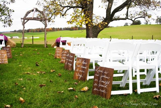 Fall_Wedding_On_Sunny_Slope_Farm-3