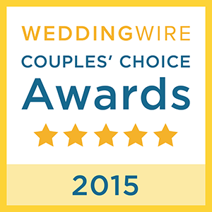 Winner of Couples Choice 2015