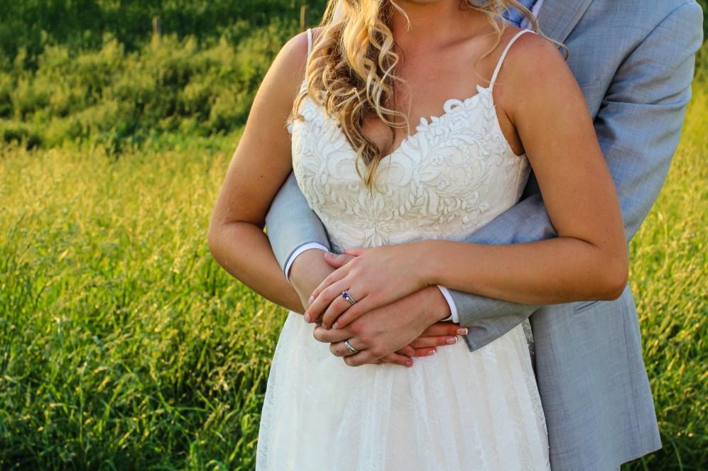 Jordan + Kevin Wedding On Sunny Slope Farm Wedding Venue by Linda Hexter Photography (26 of 30)