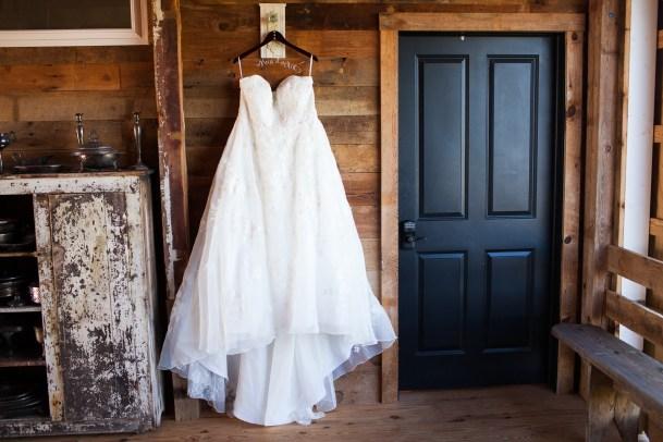 Mary + Patrick Wedding On Sunny Slope Farm Wedding Venue by Feather & Oak Photography (7 of 31)