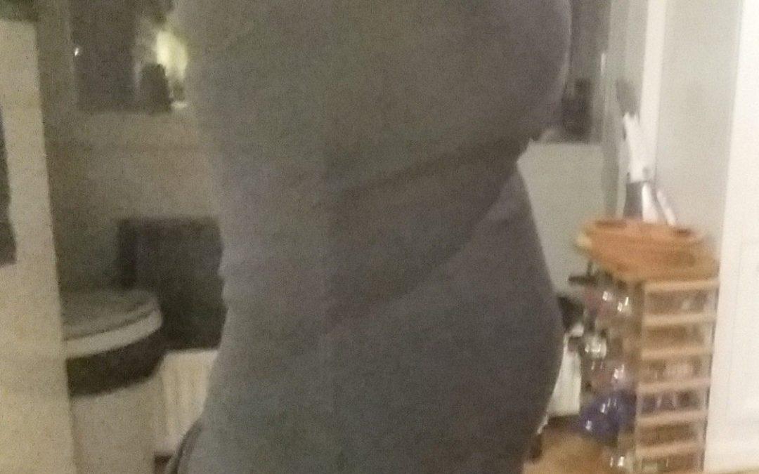 zwangerschapsupdate 0-11 weken