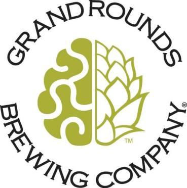 grandrounds