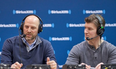 Matt Nagy Ryan Pace Bears