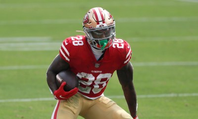 Fantasy Football Waiver Wire Week 3