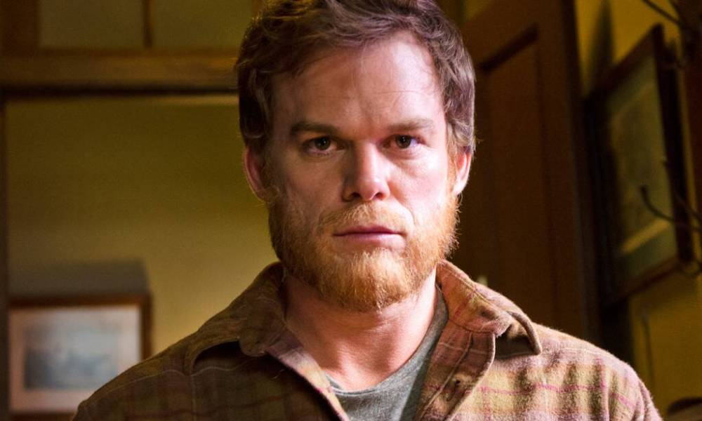 Dexter New Season