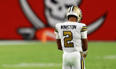 Fantasy Football Week 11 Waiver Wire