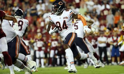 Bears All-Pro Players