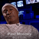 Paul Mooney from 'ask a black dude'