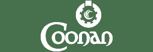 Coonan