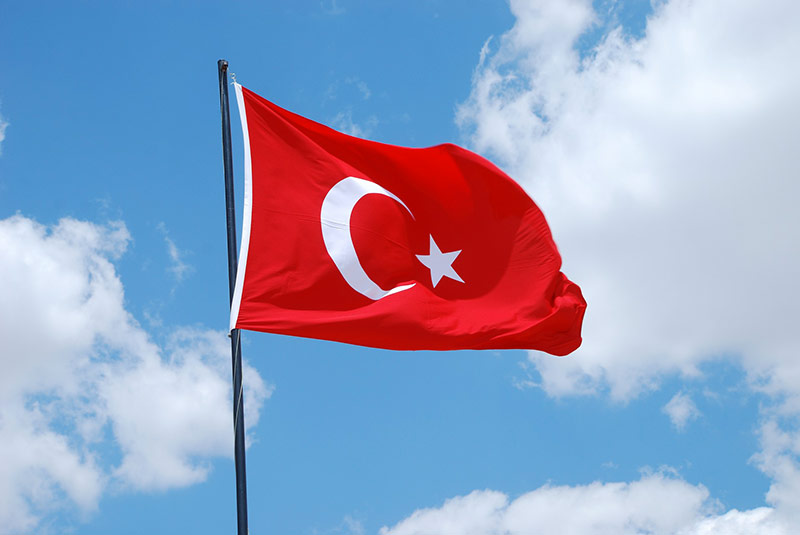 turkish-flag-800