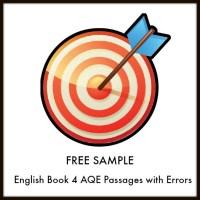 Transfer Test Free Samples