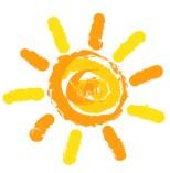 summer-sun-6