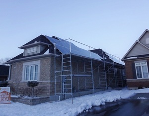 solar-panels-installation-whitby