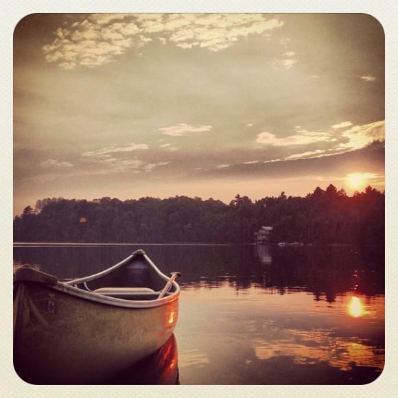 seeusoontravel kawartha lakes