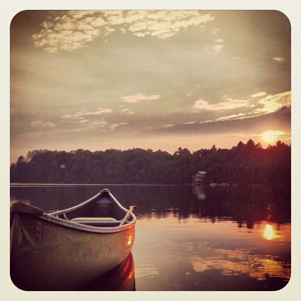 seeusoontravel kawartha lakes