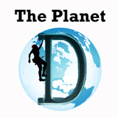 The-Planet-D-logo-CROPPED