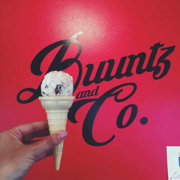 Buuntz and Co