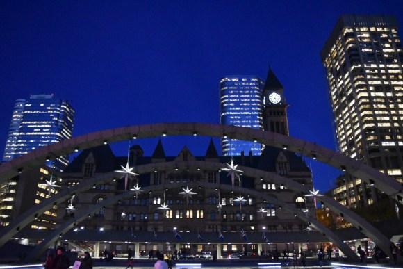 See Toronto Now