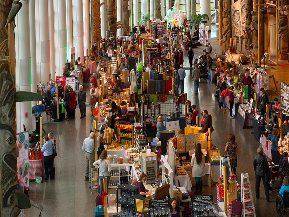 Markets7_MuseumHistory