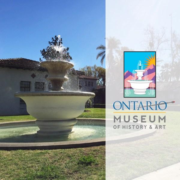 Ontario Arts & Culture Museum-logo