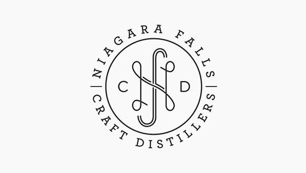 Niagara Falls Craft Distillers now open on Lundy's Lane