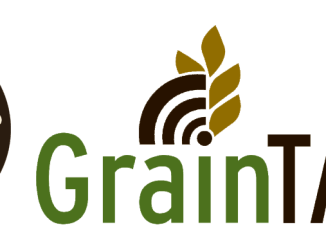GrainTALK for November 2018 – Ontario Grain Farmer