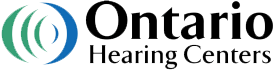 Ontario Hearing Centers