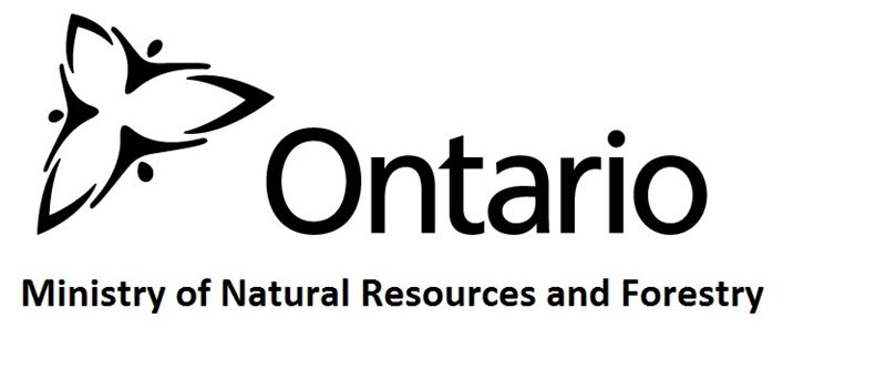 OpEd from Minister of Natural Resources and Forestry