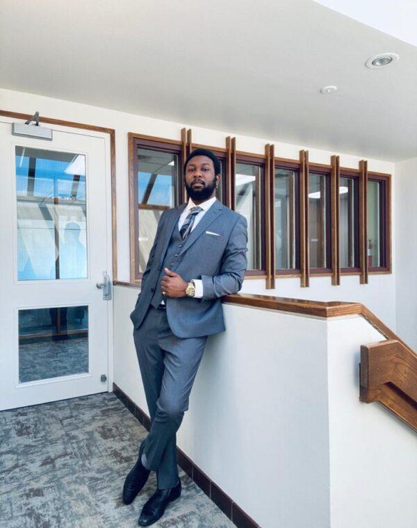 landlord lawyer North York